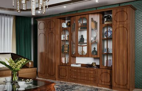 Гостиная «Лавалетта»