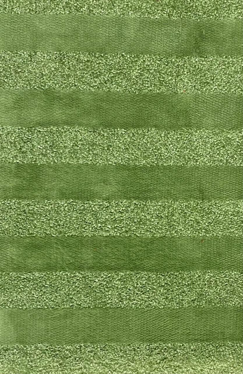 Шинил астра зеленый