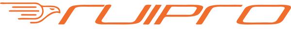 RUIPRO HDMI2.0b FIBRA OTTICA & Plasmapan Store