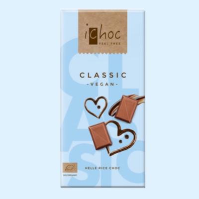 iChoc Bar: Classic