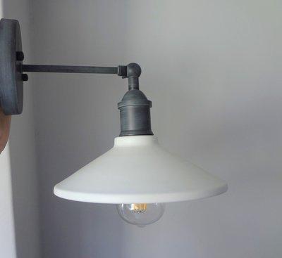 Classic Wall Light