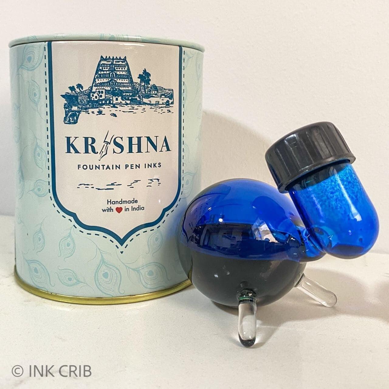 Krishna S Series Paakezah