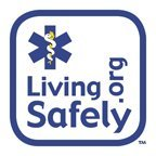 Living Safely™ UK Online Store