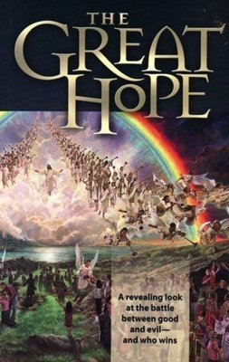 Th Great Hope