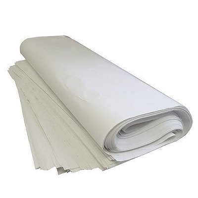 Packing Paper of 188 Sheets For Moving Fragile and Scrunchable Valuables