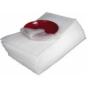 Cushion Foam - 25 Sheets
