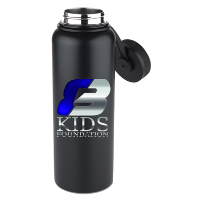 83 KIDS WATER BOTTLE