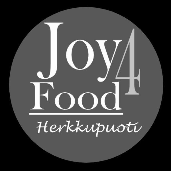 Joy4Food