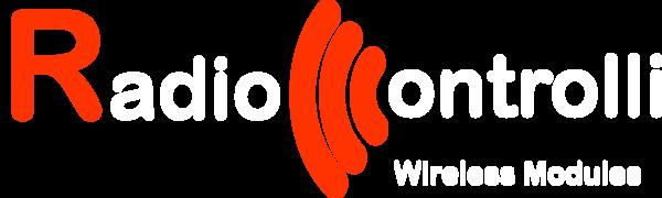 RadioControlli Shop