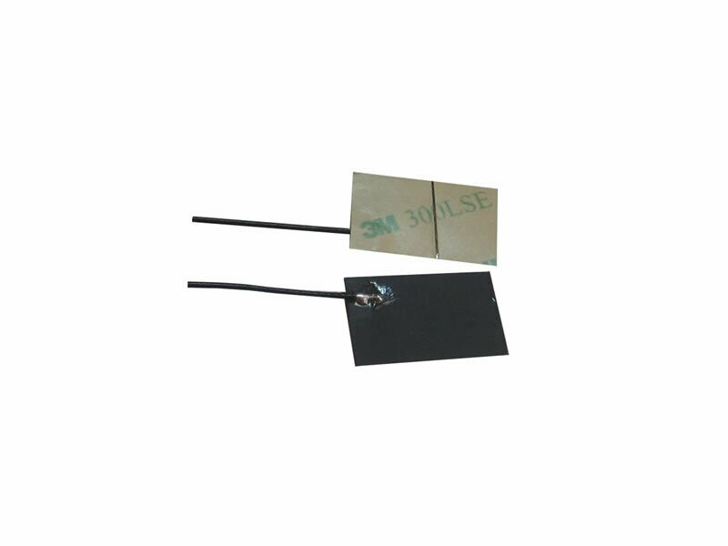 433MHz Antenna Flexible Print Circuit material (RC-ANT-434-FPC)