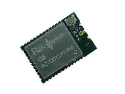 RC-CC1310-868