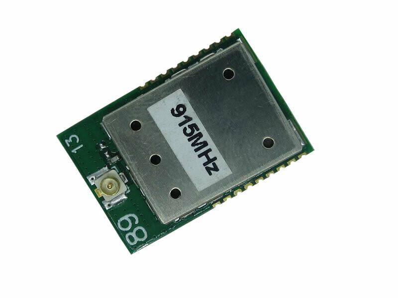RC-SM1276-915