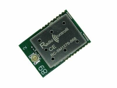 RC-SM1276-868
