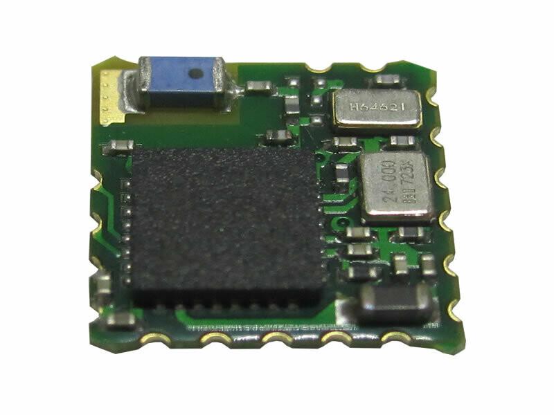 RC-CC2640-A
