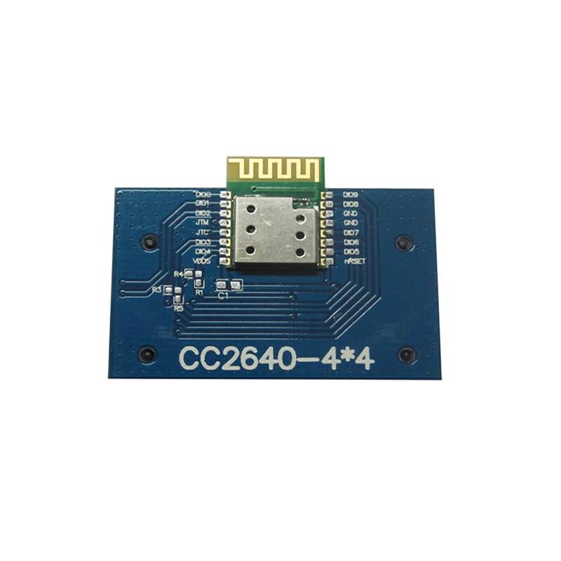 RC-CC2640-B-EV