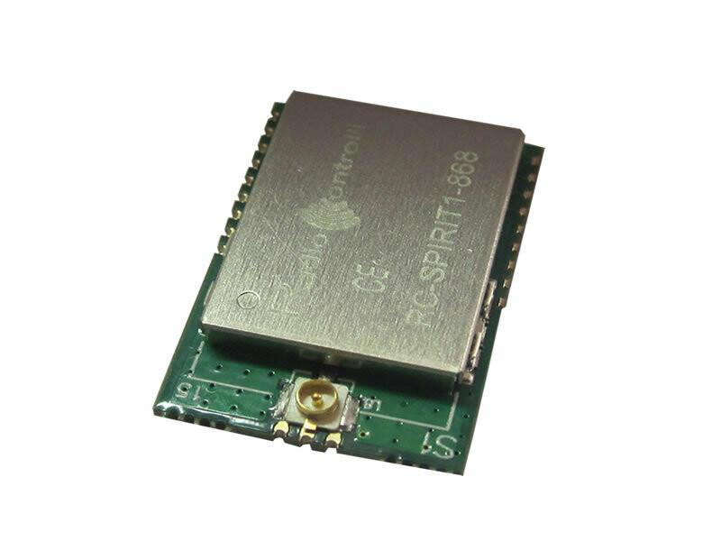RC-SPIRIT1-868