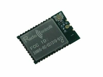 RC-CC1310-915