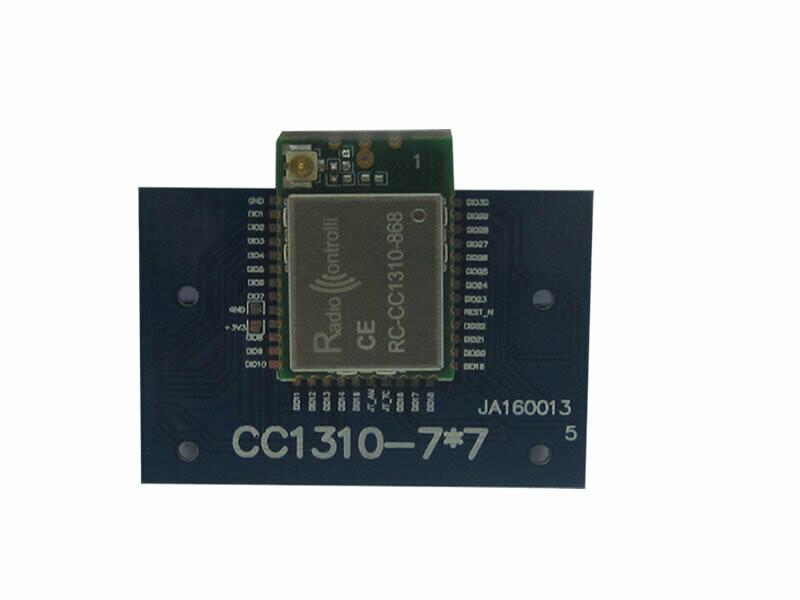 RC-CC1312R-868-EV