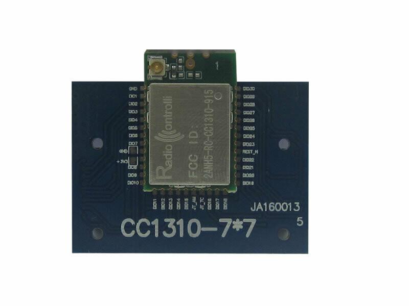 RC-CC1310-915-EV