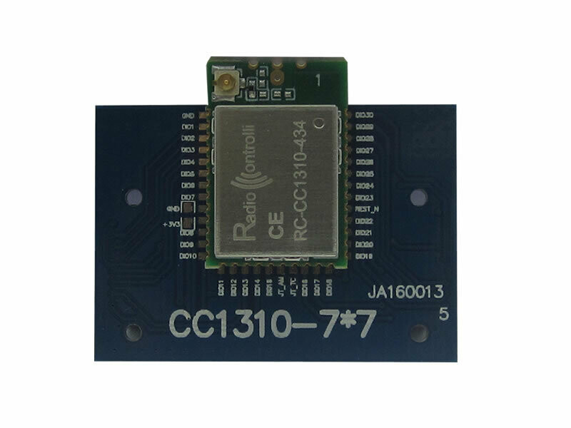 RC-CC1310-434-EV