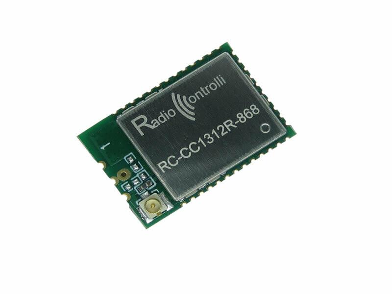 RC-CC1312R-868