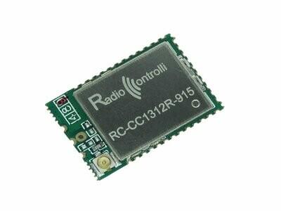 RC-CC1312R-915