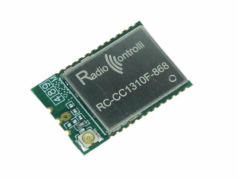 RC-CC1310F-868