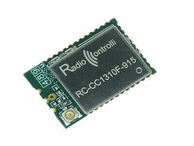 RC-CC1310F-915