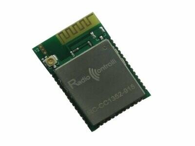 RC-CC1352-915