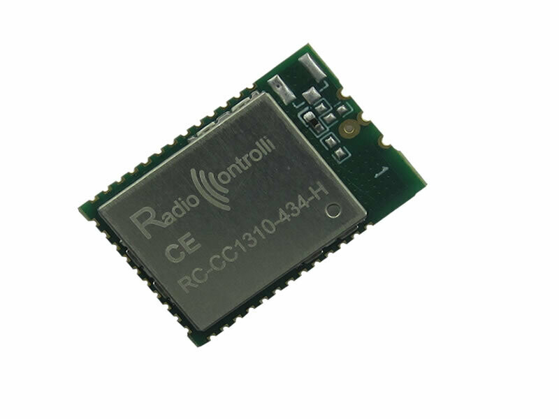 RC-CC1310-434-H