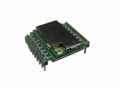 433MHz  Multichannel Radio Modem  (RCQ2-434-S)