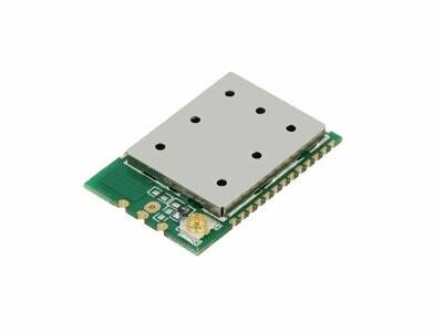 868MHz Multichannels Radio Modem (RCQ3-868-RM)