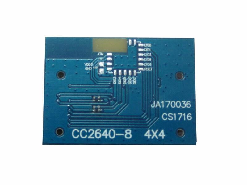 RC-CC2640-A-EV