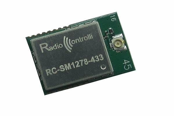 RC-SM1278-433