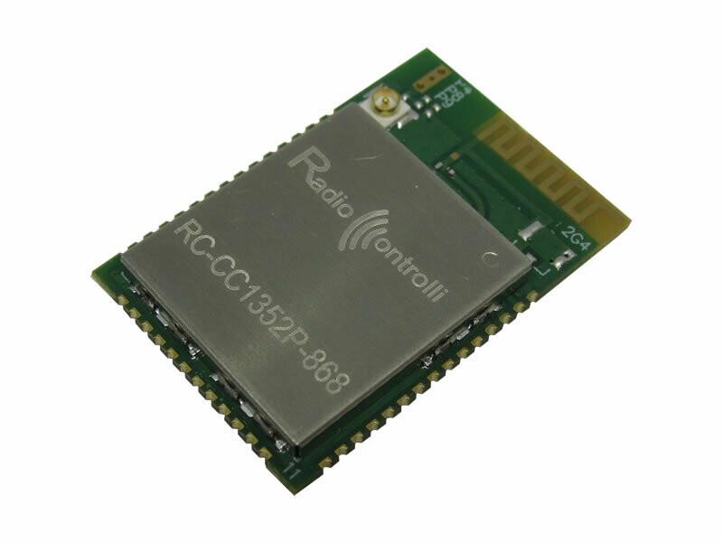 RC-CC1352P-868
