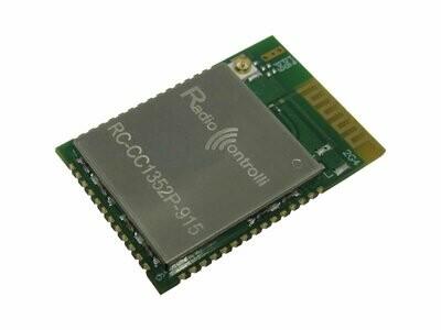 RC-CC1352P-915