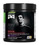 CR7 Drive®