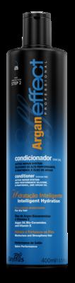 Argan Effect Conditioner