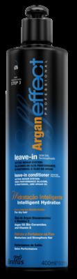 Argan Effect Leave In Conditioner