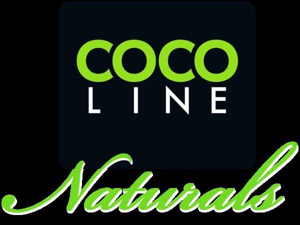 COCOLINE Naturals