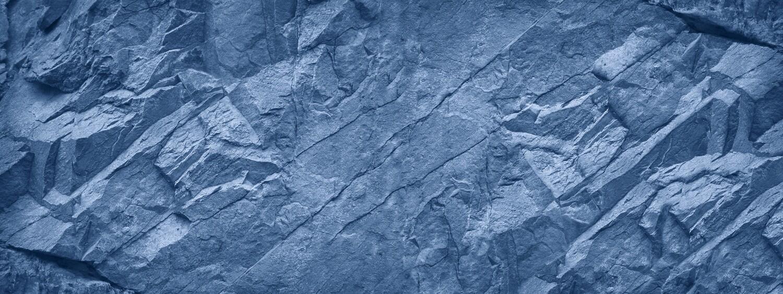 Blue Stone
