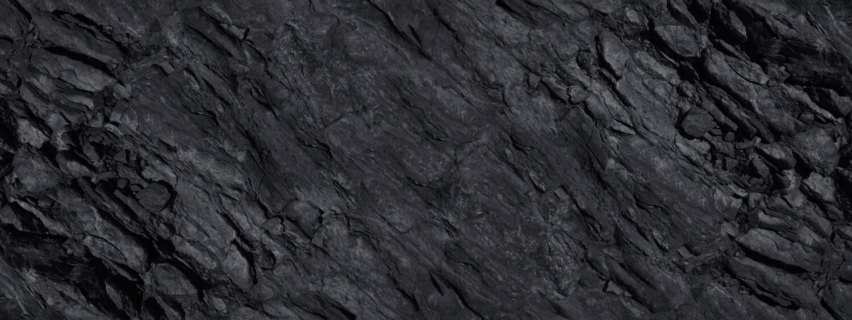 Black Mountain Stone