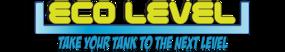 EZEE Aquatics