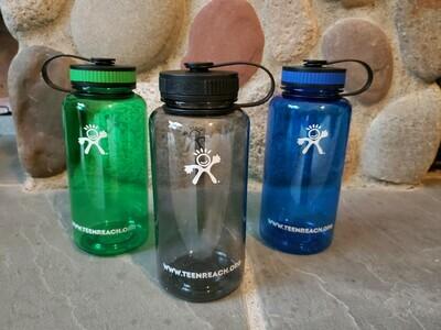 Jurnie water bottles