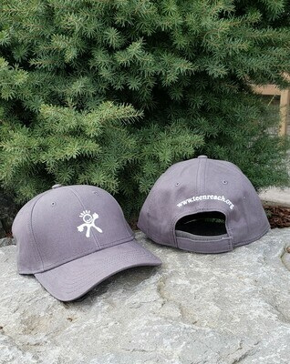 Junie Baseball Hat