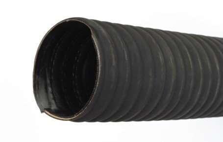 Marine Wet Exhaust Hose