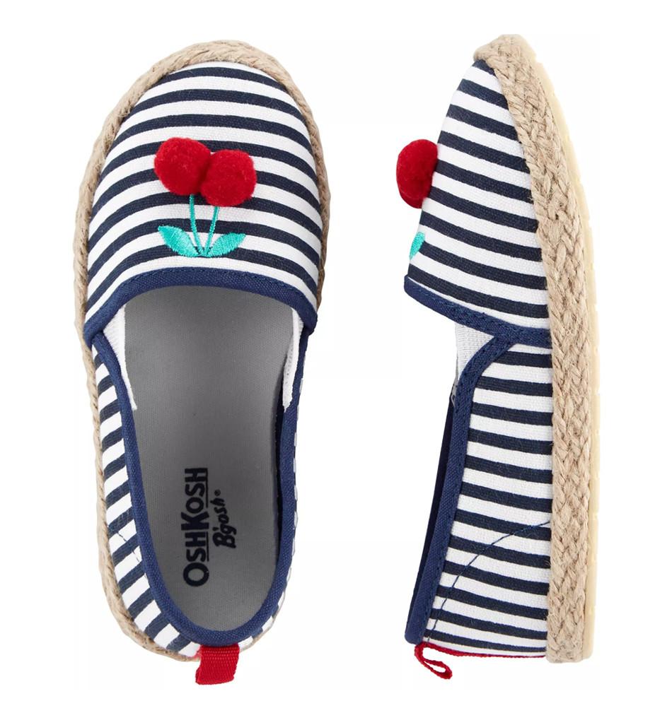 OSHKOSH - Zapato casual - Niña