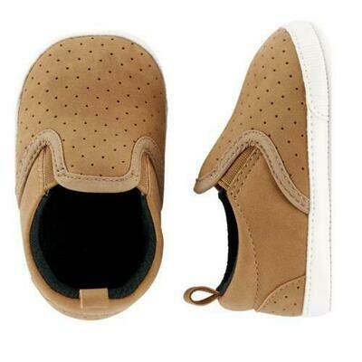 GOLD BUG OSHKOSH - Zapato casual - Niño