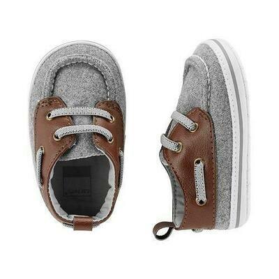 GOLD BUG CARTERS - Zapato casual - Niño