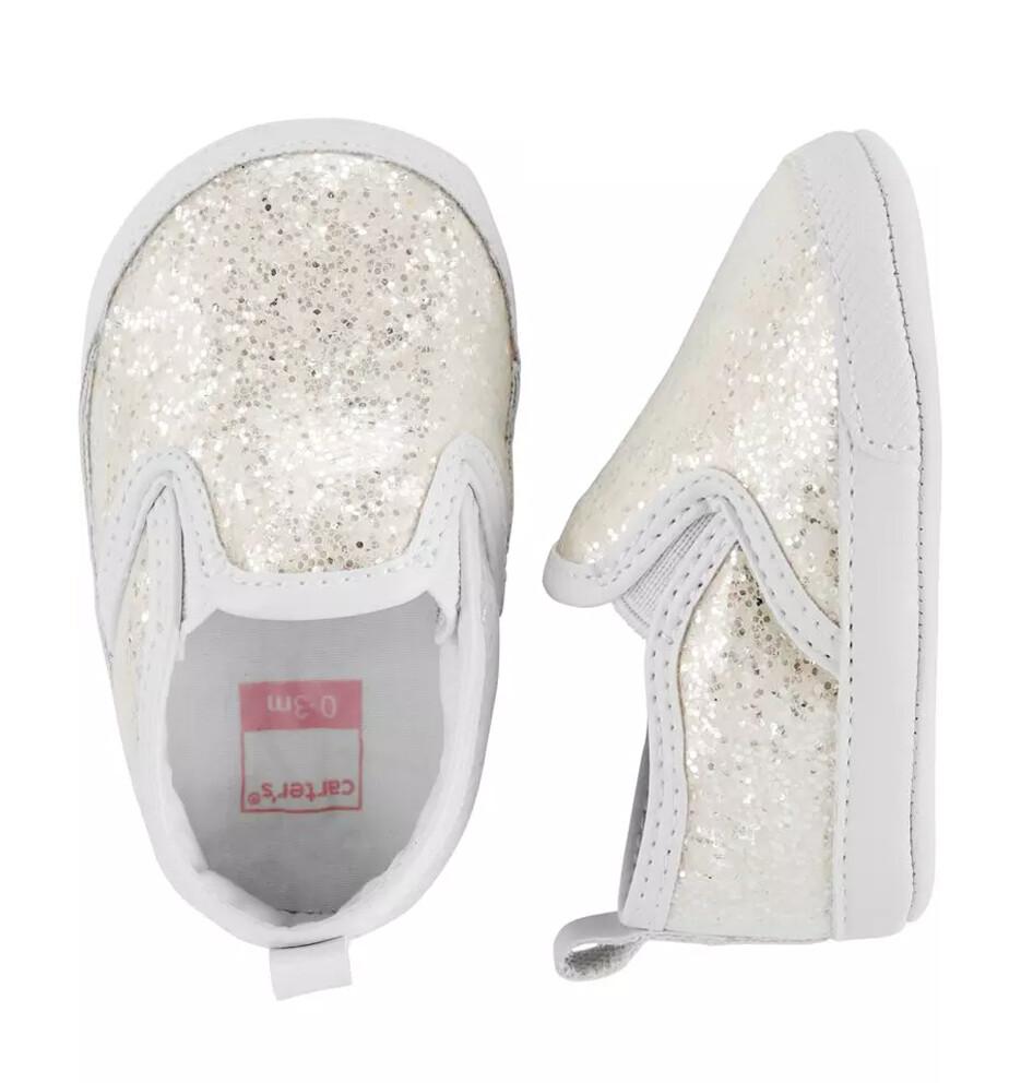CARTERS - zapato casual - Niña